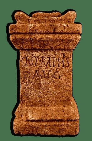 stele-photos-archeologie-fouilles-preventives-sciences-scientifique-histoire-ere-restauration-moulage-protohistoire-epoque-contemporaine-amenagement-archeologique-conservation